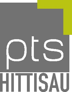 pts hittisau
