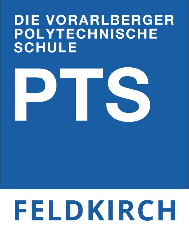 pts feldkirch