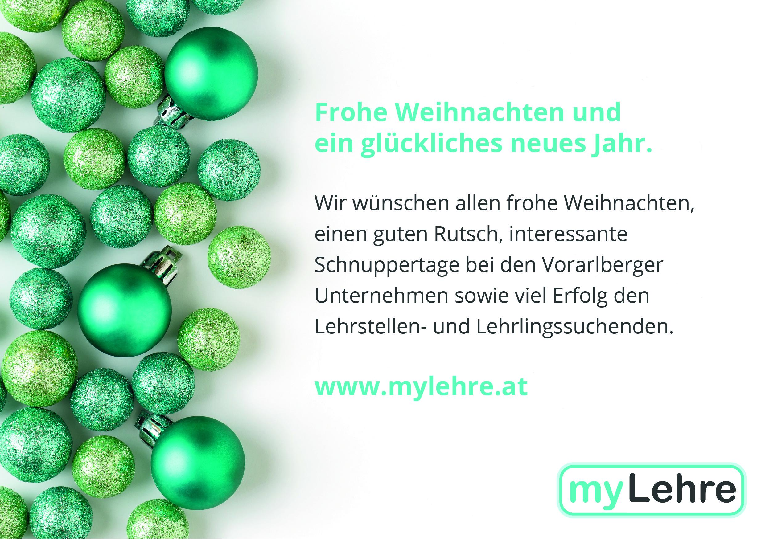 weihnachtskarte_2020_Social Media mylehre