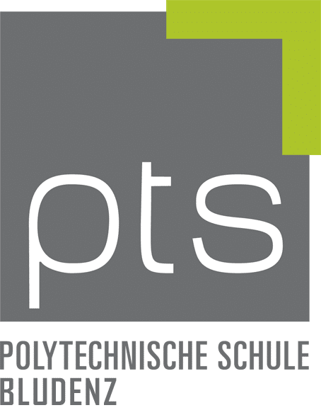 https://www.mylehre.at/wp-content/uploads/Kooperationspartner/poly-bludenz.png