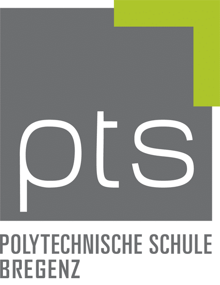 https://www.mylehre.at/wp-content/uploads/Kooperationspartner/poly-bregenz.png